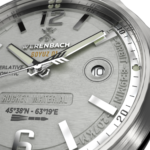 werenbach-soyuz-01-superlative-raw-zoom-dial